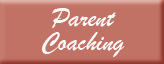 parentcoaching